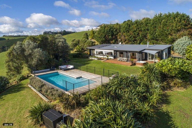 Property photo for 661C Ohauiti Road, Ohauiti, Tauranga, 3173