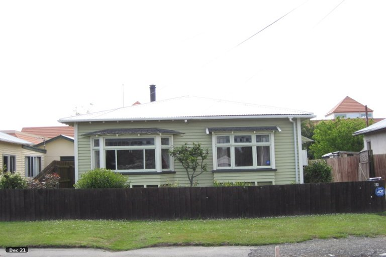Property photo for 61 Randolph Street, Woolston, Christchurch, 8062