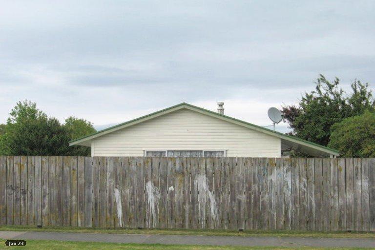 Photo of property in 21 Edison Street, Outer Kaiti, Gisborne, 4010