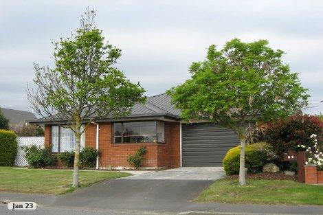Photo of property in 4A Golding Avenue Rangiora Waimakariri District