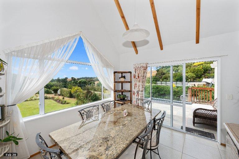Property photo for 279 Kennedys Bush Road, Kennedys Bush, Christchurch, 8025