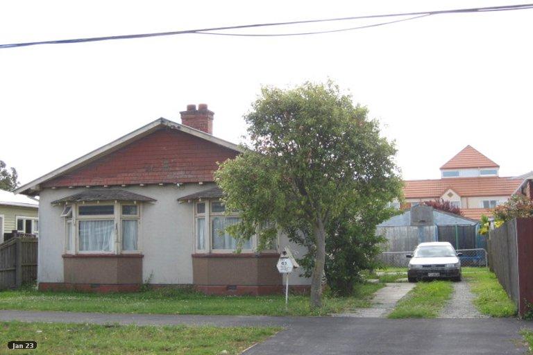 Property photo for 63 Randolph Street, Woolston, Christchurch, 8062