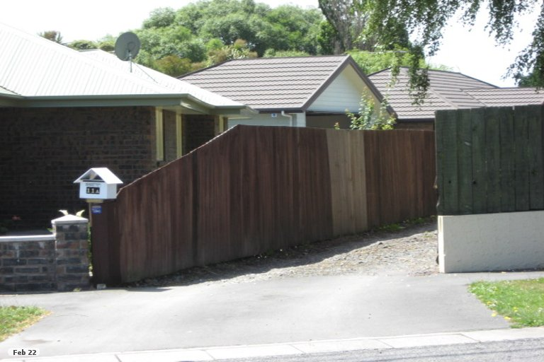 Property photo for 11A Marshall Street, Woolston, Christchurch, 8023