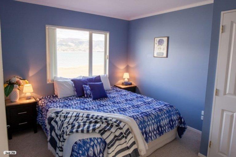 Photo of property in 47A Martin Street, Monaco, Nelson, 7011