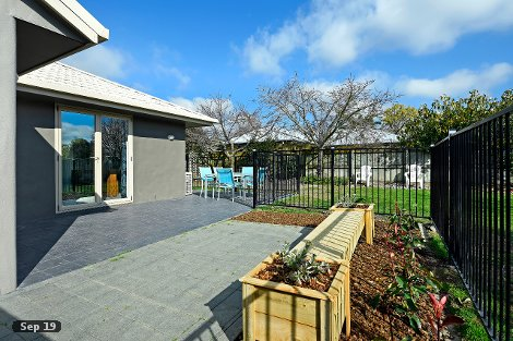 Photo of property in 12 Saint James Avenue Richmond Tasman District