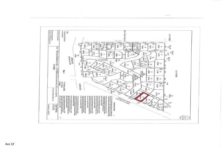 Photo of property in 43 Kokopu Street, Ahipara, Kaitaia, 0481