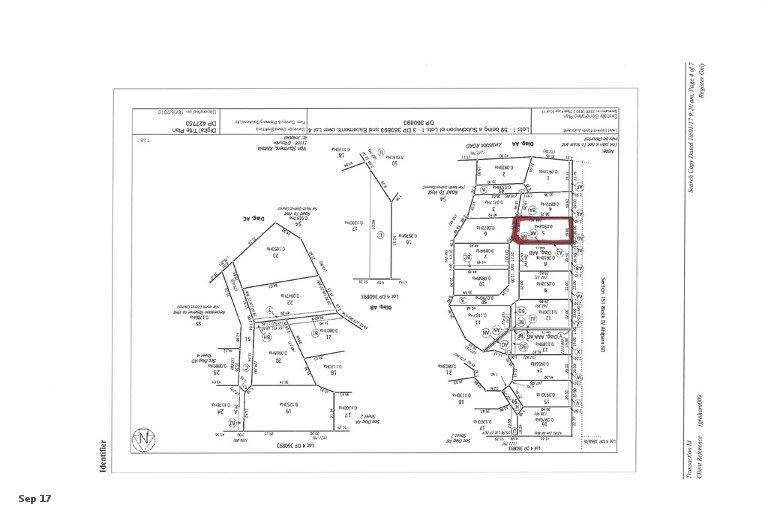 Property photo for 9 Karawaka Street, Ahipara, Kaitaia, 0481