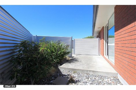 Photo of property in 61D Nelson Street Springlands Marlborough District