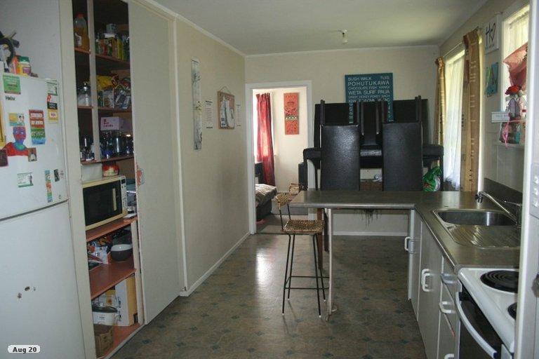 Photo of property in 391 River Road, Kawerau, 3127