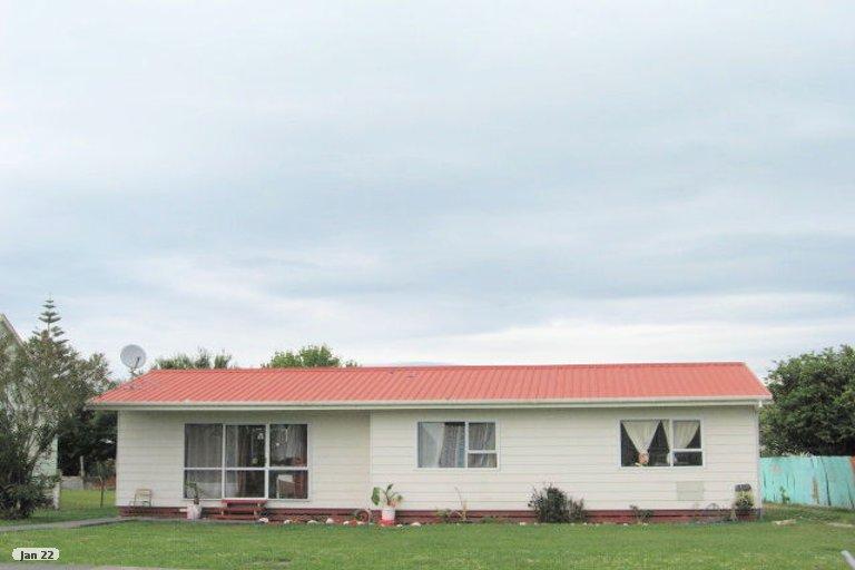 Photo of property in 31 Edison Street, Outer Kaiti, Gisborne, 4010