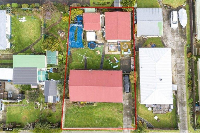 Property photo for 22 Emmett Street, Greerton, Tauranga, 3112