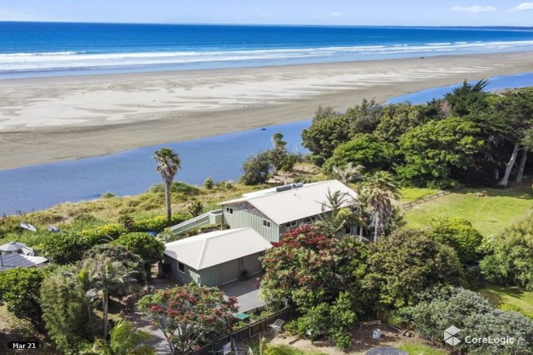 Photo of property in 11 Korora Street, Ahipara, Kaitaia, 0481
