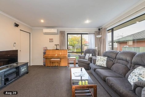 Photo of property in 2B Roeske Street Richmond Tasman District