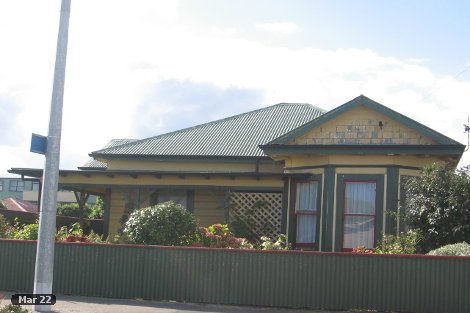 Photo of property in 17 Adelaide Street Petone Lower Hutt City