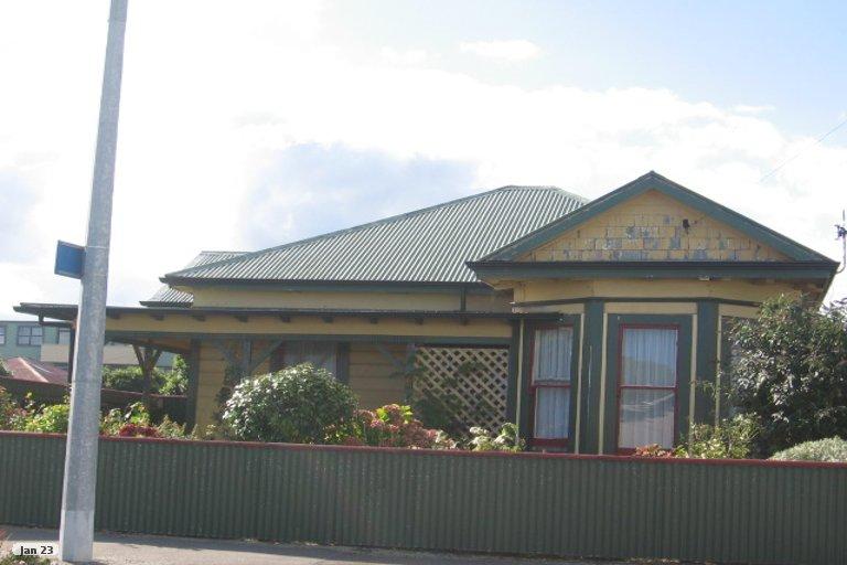 Property photo for 17 Adelaide Street, Petone, Lower Hutt, 5012
