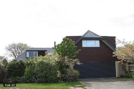 Photo of property in 14 Milesbrook Close Rangiora Waimakariri District