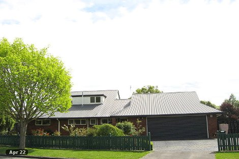 Photo of property in 10 Milesbrook Close Rangiora Waimakariri District