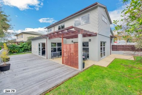 Photo of property in 7 Mahoney Drive Albany Auckland - North Shore