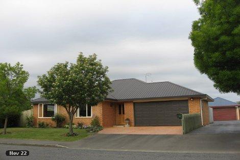 Photo of property in 10 Golding Avenue Rangiora Waimakariri District