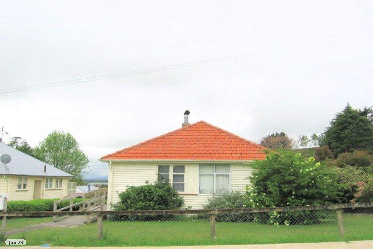 Property photo for 82 Aorangi Road, Paeroa, 3600