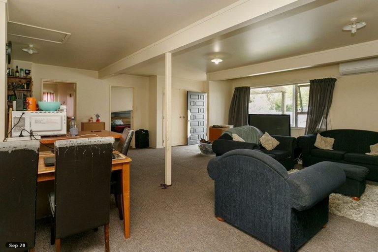 Property photo for 26 Invergarry Road, Hilltop, Taupo, 3330