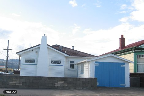Photo of property in 7 Adelaide Street Petone Lower Hutt City
