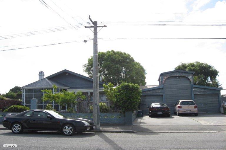 Property photo for 1/39 Randolph Street, Woolston, Christchurch, 8062