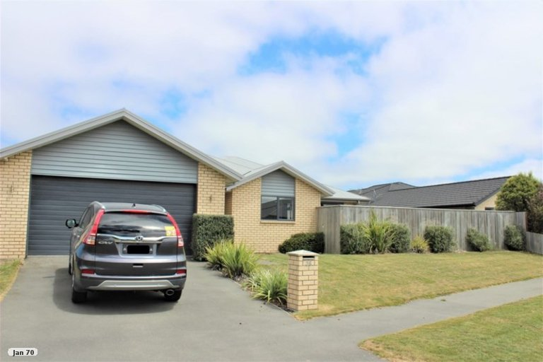 Property photo for 36 Mariposa Crescent, Aidanfield, Christchurch, 8025