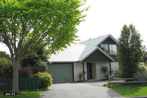 Photo of property in 8 Milesbrook Close Rangiora Waimakariri District