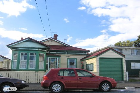 Photo of property in 11 Adelaide Street Petone Lower Hutt City