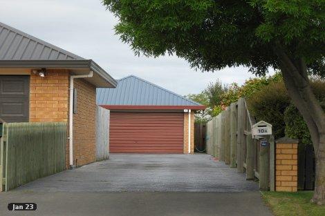 Photo of property in 10A Golding Avenue Rangiora Waimakariri District