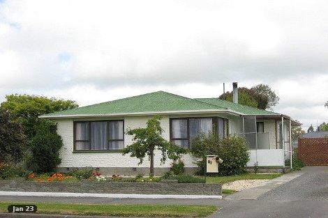 Photo of property in 15 Palmer Street Rangiora Waimakariri District