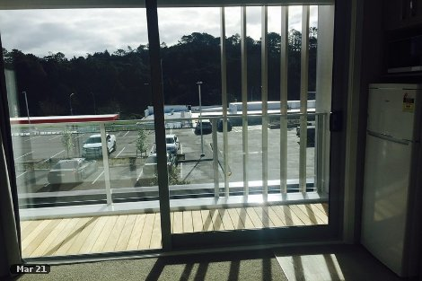 Photo of property in 107/3 Kaipiho Lane Albany Auckland - North Shore