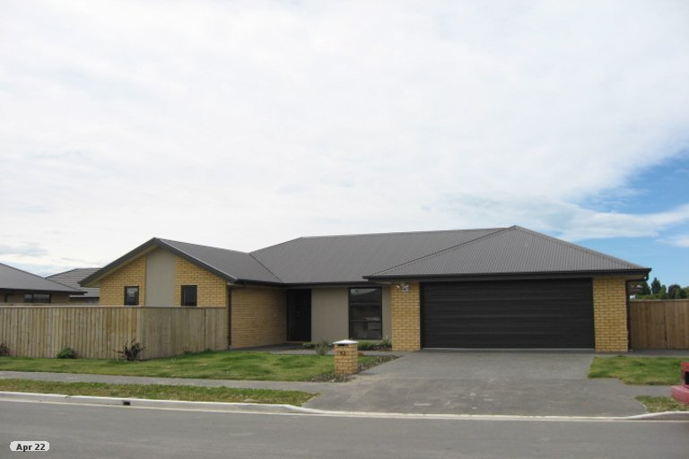 Property photo for 92 Saint Lukes Street, Woolston, Christchurch, 8062