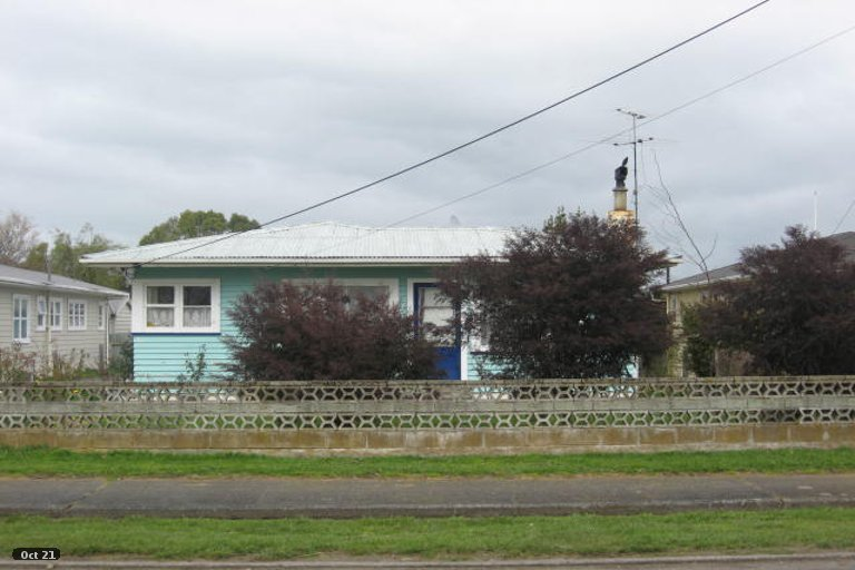 Property photo for 5 Brooklyn Road, Carterton, 5713