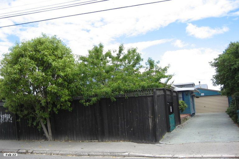 Property photo for 18 Bass Street, Woolston, Christchurch, 8062