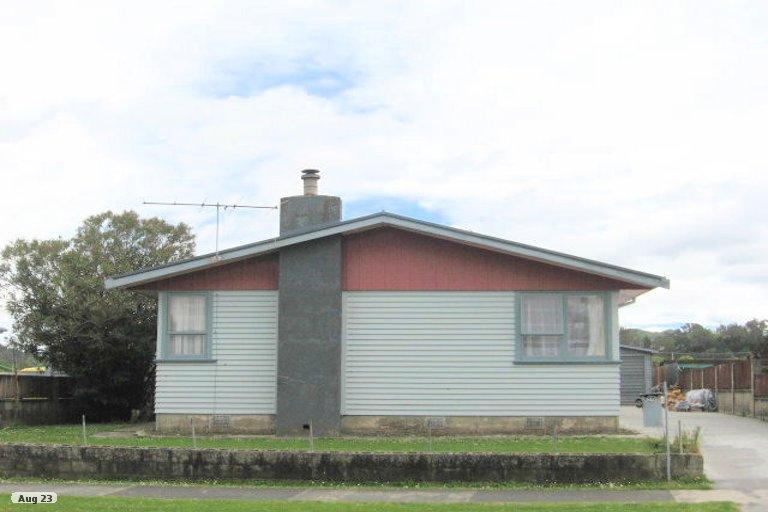 Photo of property in 29 Dalton Street, Outer Kaiti, Gisborne, 4010