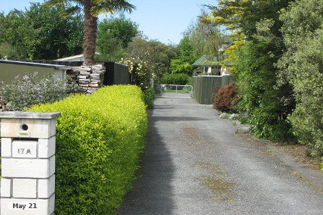 Photo of property in 17A Lakings Road Springlands Marlborough District