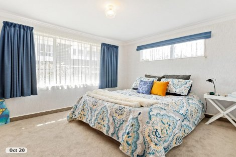 Photo of property in 10A Owen Place Springlands Marlborough District