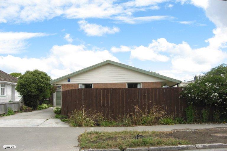 Property photo for 26 Bass Street, Woolston, Christchurch, 8062