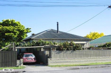 Photo of property in 7 Jennings Place Rangiora Waimakariri District