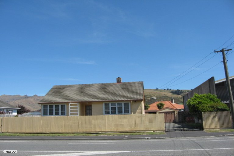 Property photo for 53 Garlands Road, Woolston, Christchurch, 8023