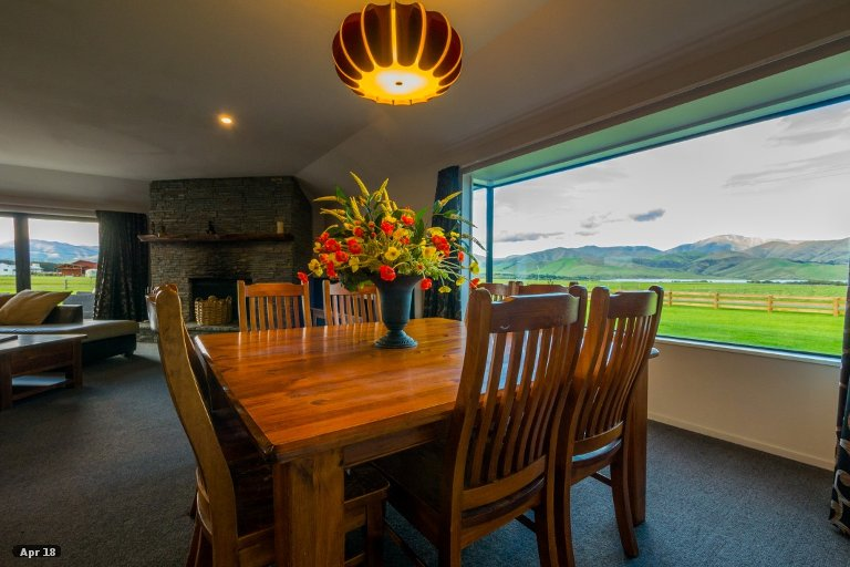 Property photo for 1365 Clayton Road, Ashwick Flat, Fairlie, 7987