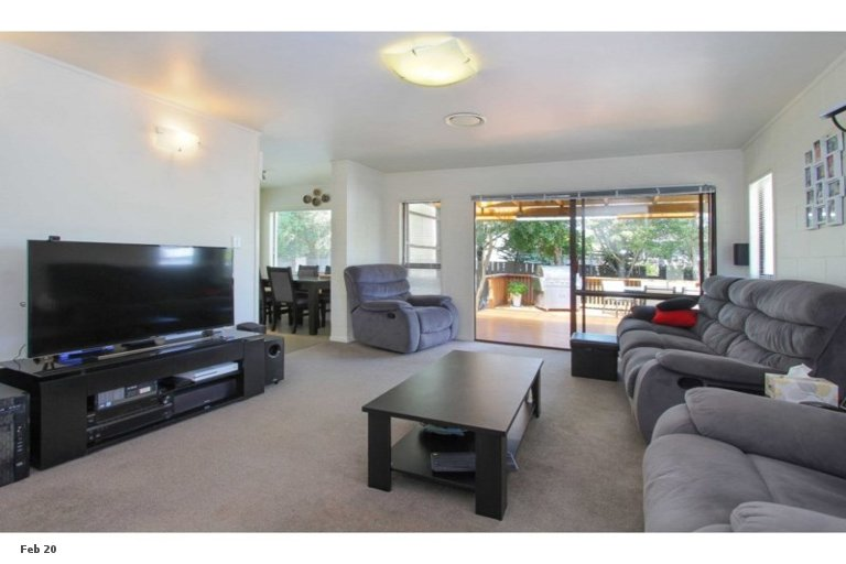Property photo for 1/7 Mannering Place, Hillcrest, Auckland, 0627