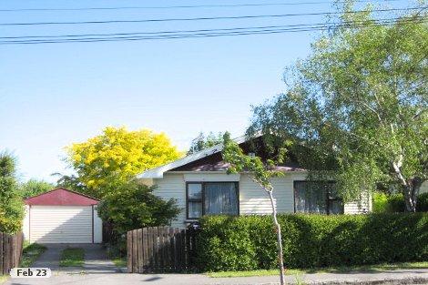 Photo of property in 11 Jennings Place Rangiora Waimakariri District