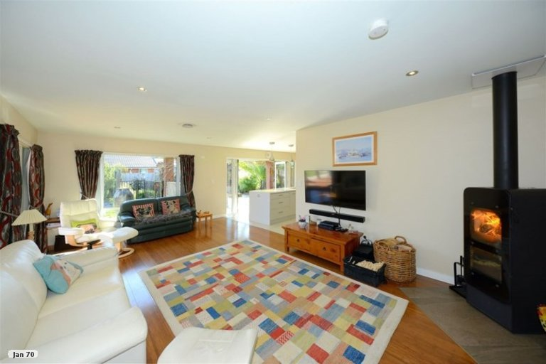Property photo for 28 Cridland Place, Halswell, Christchurch, 8025