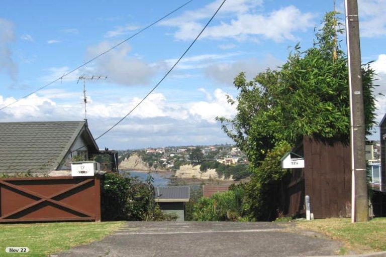 Property photo for 2/17 Ridge Road, Waiake, Auckland, 0630