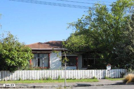 Photo of property in 13 Jennings Place Rangiora Waimakariri District