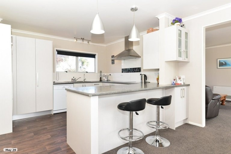 Property photo for 213 Newcastle Road, Grandview Heights, Hamilton, 3200
