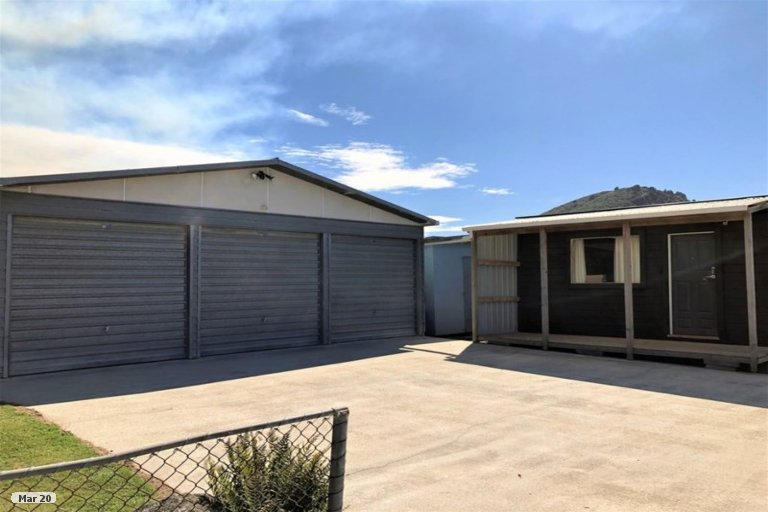 Property photo for 30 Main Road, Clinton, 9534